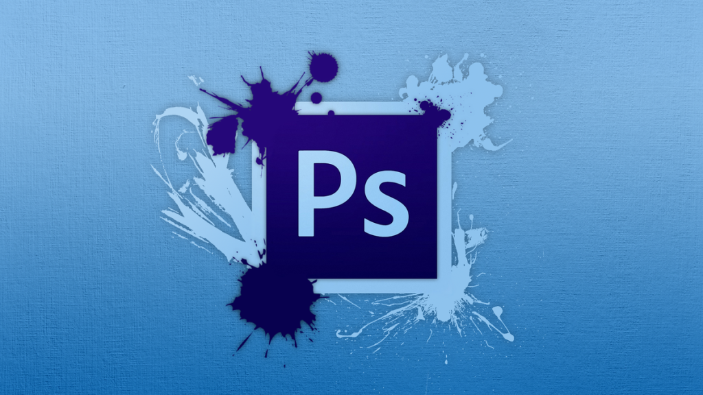 Photoshop Texture Tutorial