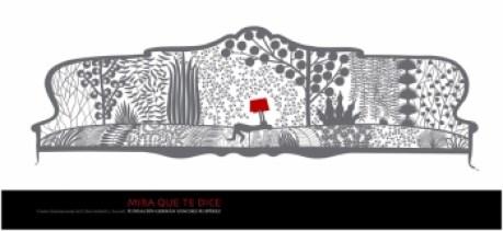 cartel_mira_que_te_dice_bis__tp
