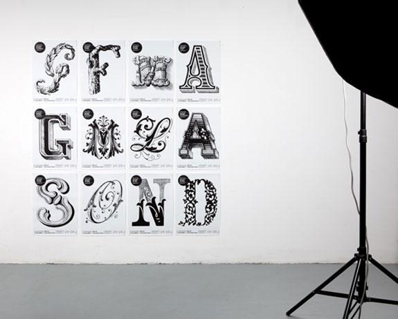 typographicposters_01
