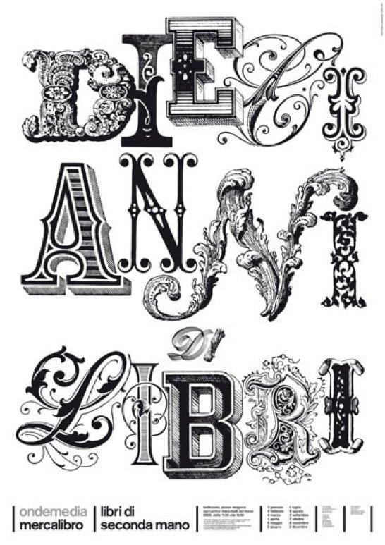 typographicposters_02