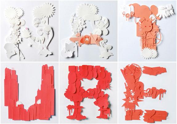 typographicposters_03