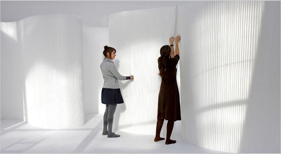 modular_textile_w_wall_03_750