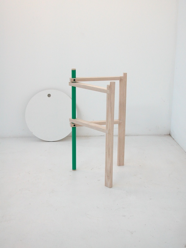 a-side-table 2