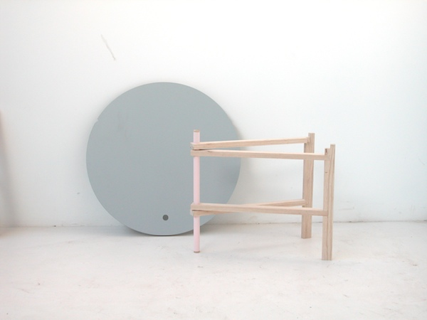 a-side-table 9