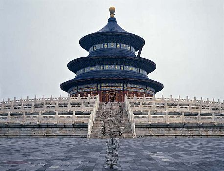 Liu_Bolin_HITC_No.92_Temple_of_Heaven_photograph_118x150cm_2010_LG
