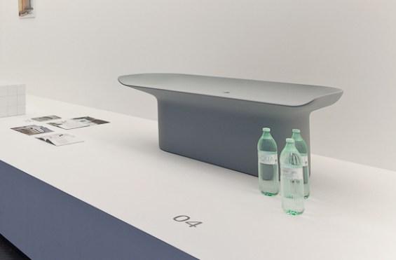 ∏Aldo_Paredes_Biennale_Design_Platine_1_BD (24)_2