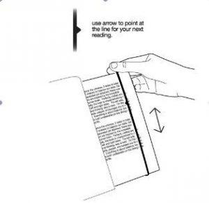 bookmark-rubber-set-3-pcs (1)