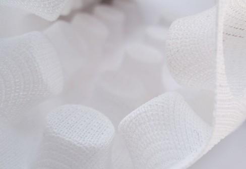 """Material """"3D-TEX"""", fabricado por Mayser"""