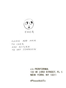 RJ_Please_Add_Hair_to_Cher