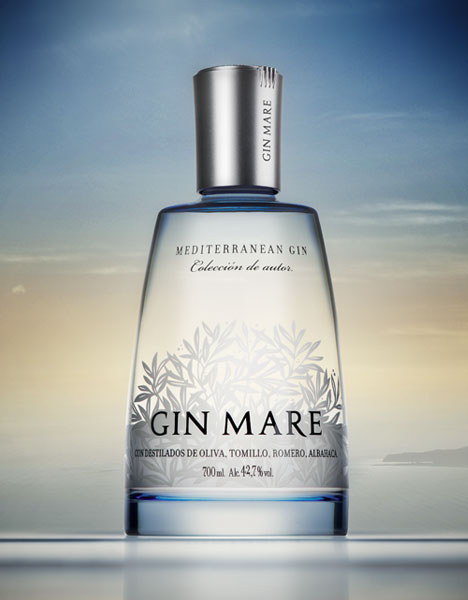 ginMare004