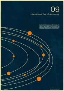 international-year-of-astronomy-2009 (1)