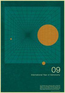 international-year-of-astronomy-2009 (2)