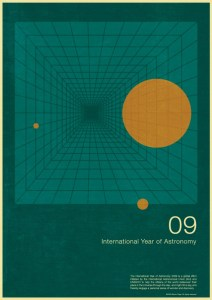 international-year-of-astronomy-2009 (2)