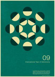 international-year-of-astronomy-2009 (4)