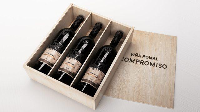 vina-pomal-8