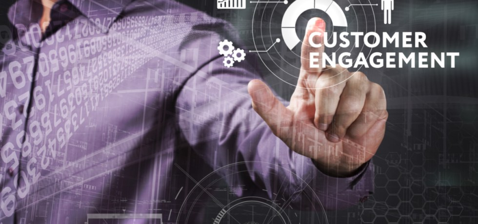 Helpful and Effective Tips to Improve Customer Engagement