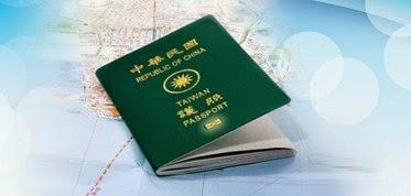 旅行社代辦護照 護照申請 | 東南旅遊