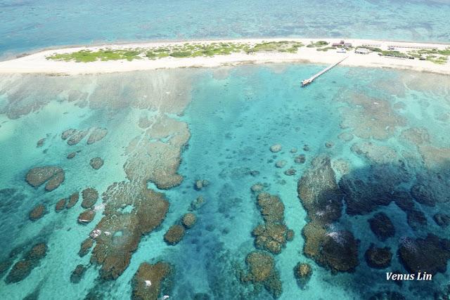 沖繩無人島 | 東南旅遊