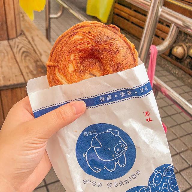 小琉球美食廟口點心|東南旅遊