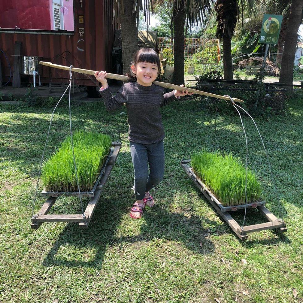 宜蘭麗野莊園休閒農場|東南旅遊