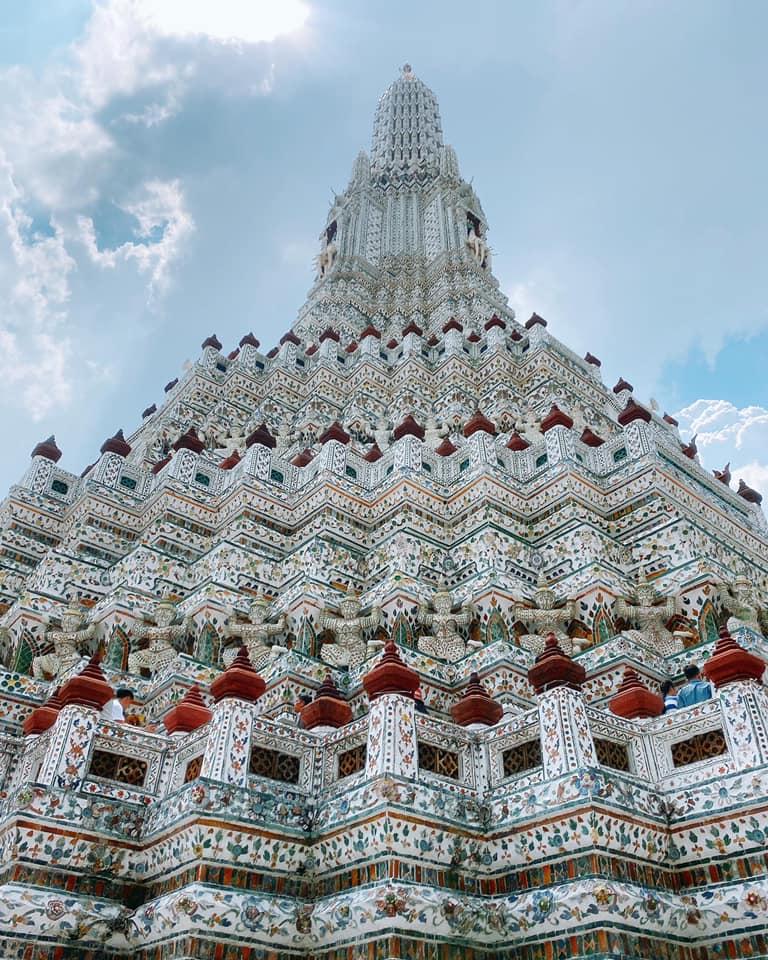 鄭王廟|東南旅遊