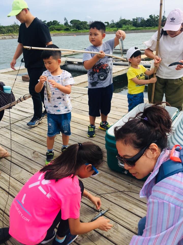 新竹藍鯨魚寮|東南旅遊