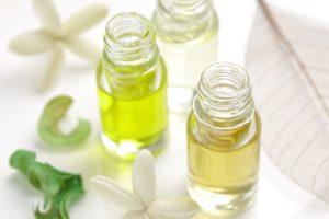 Remèdes naturels contre le nez qui coule