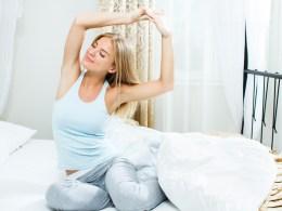 Réveil ayurvédique : les bonnes habitudes
