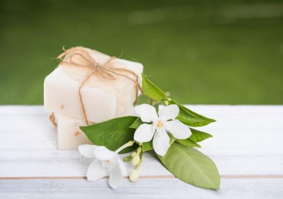 Le lait de jument, un trésor de santé et de beauté ! - Blog bio ... f04ff3c2557a