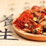 Passez un bel automne grâce à la médecine chinoise