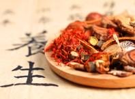 medecine chinoise automne