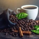 Le café, un plaisir à choisir bio et équitable !