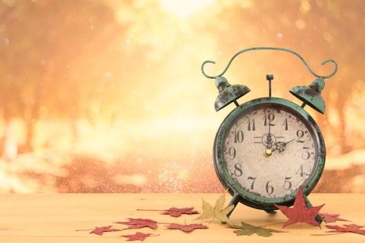 Vers la fin du changement d heure   - Blog bio, bien-être et santé ... 9918a0e05aa