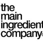 [FOCUS SUR…] The main ingredient company®