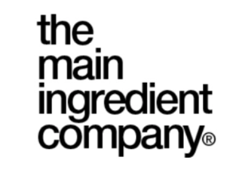 Focus Sur The Main Ingredient Company Blog Bio Bien Etre Et