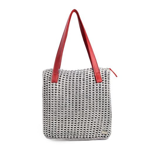 ... en aide à des femmes mexicaines. Nous commercialisons ses magnifiques  sacs et accessoires qu elles fabriquent et nous leur reversons plus de la  moitié ... fc7fae77d49