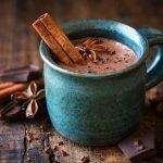Recettes au chocolat: un plaisir à partager!
