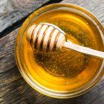 Le miel à toutes les sauces!