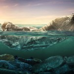 Sauver les océans : 5 gestes à adopter