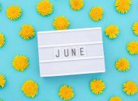 essentiels bio de juin