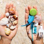 8 juin: la journée mondiale des océans mise sur les innovations durables