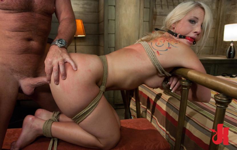 Наказание порнозвезд онлайн