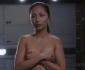 South-Korean-actress-Linda-Park-www.ohfree.net-008 South Korean actress Linda Park