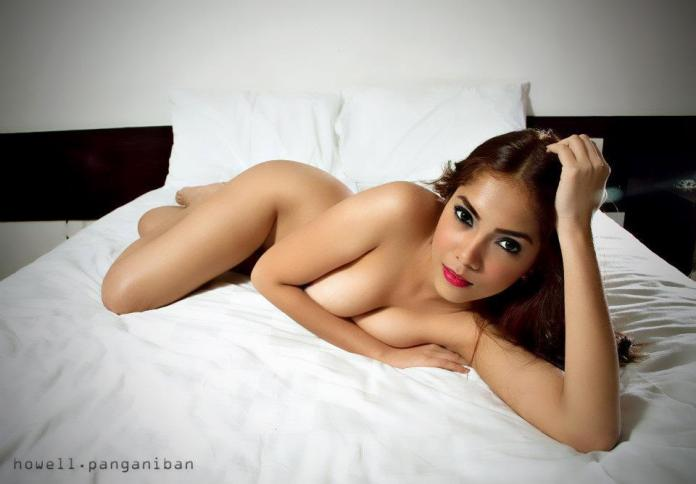 Janarah-Fox-nude-photos-leaked-www.ohfree.net-059 Nude model from Dhaka, Bangladesh Janarah Fox sexy photos