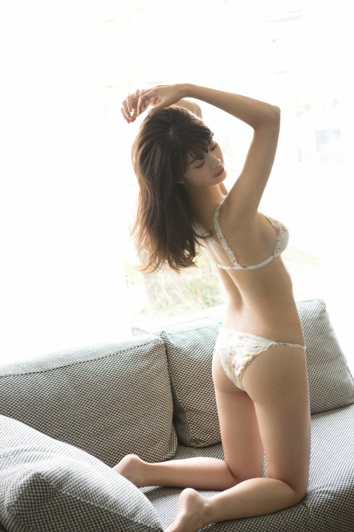 Japanese-model-and-actress-Fumika-Baba-www.ohfree.net-015 Japanese model and actress Fumika Baba 馬場 ふみか nude photos leaked