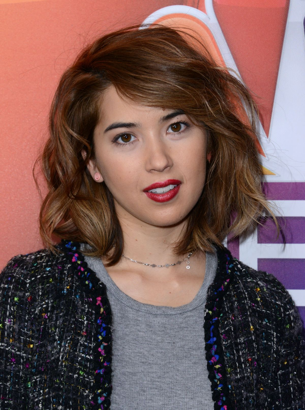 American actress and model Nichole Bloom naked photos leaked