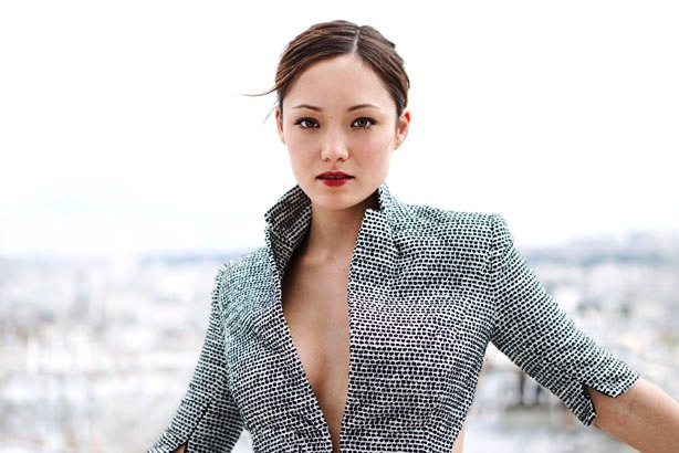 Pom-Klementieff-nude-sexy-014-by-ohfree.net_ French actress Pom Klementieff nude sexy photos leaked