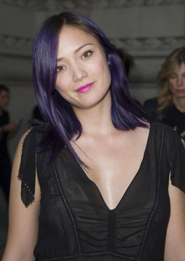 Pom-Klementieff-nude-sexy-017-by-ohfree.net_ French actress Pom Klementieff nude sexy photos leaked
