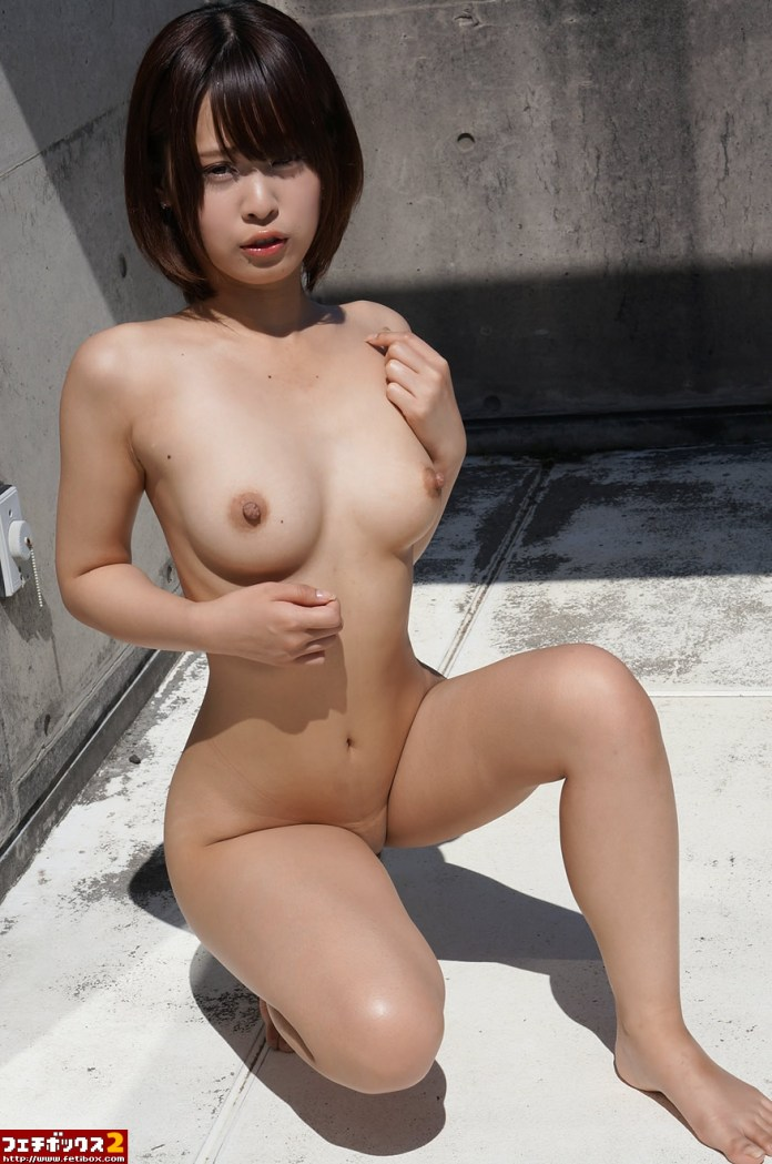 Japanese-AV-Idol-Mayu-Sato-030-by-ohfree.net_ Japanese AV Idol Mayu Sato 紗藤 まゆ nude sexy photos leaked