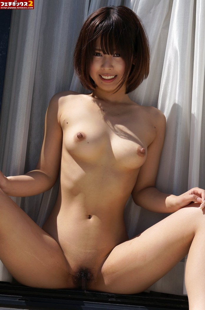 Japanese-AV-Idol-Mayu-Sato-031-by-ohfree.net_ Japanese AV Idol Mayu Sato 紗藤 まゆ nude sexy photos leaked